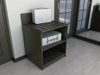 Мебельный набор