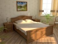 Мебельный набор Классика