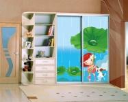 Детская мебель Дождик